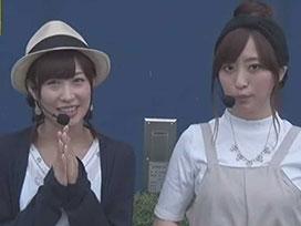 #209 神谷玲子と南まりかによる「まりれこ」Vol.17