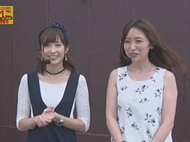 #215 神谷玲子と南まりかによる「まりれこ」Vol.18