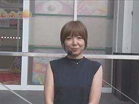 #218 スロってみっか~ぱちスロテラフォーマーズ編~