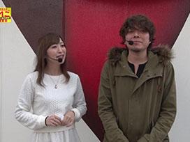 #255 神谷玲子と◯◯による「◯◯れこ」Vol.2