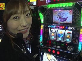 #309 神谷玲子と◯◯による「◯◯れこ」Vol.11 神谷玲子の初体験、略して「はつれこ」!!