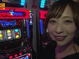 #315 神谷玲子と◯◯による「◯◯れこ」Vol.12 南まりかが復活で「まりれこ」再始動!?