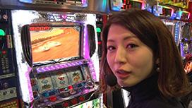 #93 こーじ渾身のドヤ顔炸裂!!