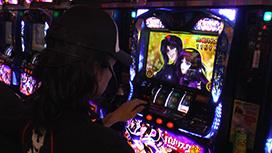 #26 23rdステージ第3戦 悪☆味&矢野キンタ