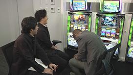 #13 嵐先生が『ジャッカスチーム』を解説