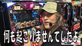 #381 【アニマルかつみ編】 アナザーゴッドハーデス -奪われたZEUSVer.- / ニューパルサーデラックス