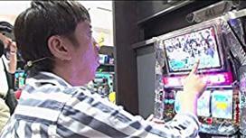 #67 感動の逆転劇で行くぞスカパー!アワード!?