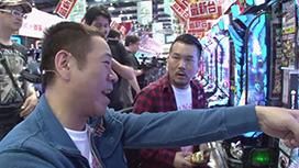 #94 なんちゅう先輩や!?