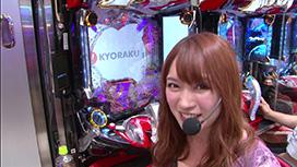 #319 吉田 番組ADに激怒!?