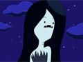 #11-1 マーセリンはご主人さま/#11-2 地下迷宮の探険