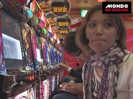 #14 「木村魚拓 対 二階堂瑠美」後半戦