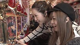 #1 「かおりっきぃ☆ vs シルヴィー」前半戦
