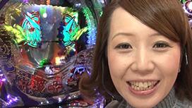 #1 「かおりっきぃ☆ vs ポコ美」前半戦