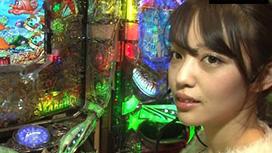 #6 「ポコ美 vs 安藤遥」後半戦