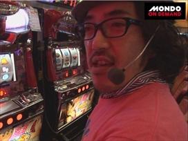 #1 木村魚拓VS葉山綾 前半戦