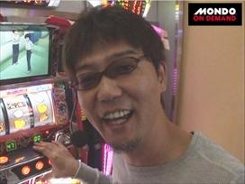 #13 ヒロシ・ヤングVS葉山綾 前半戦