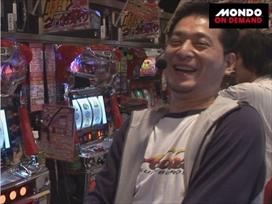 #16 モデル・オノVS神田めぐ美 後半戦