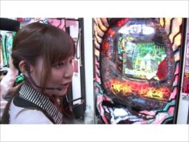 #93 CR新世紀ぱちんこ ベルセルク