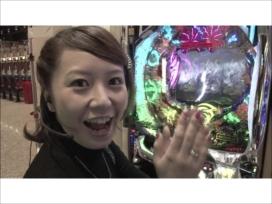 #99 CR鉄拳