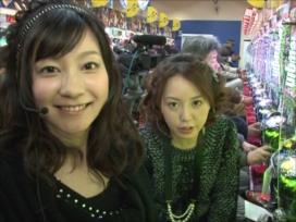 #101 CR花の慶次SP~琉