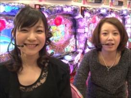 #104 CRAスーパー海物語 IN 沖縄3 ASB