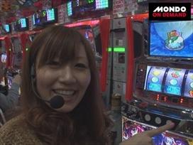 #4 「木村魚拓 vs ホームランなみち」後半戦
