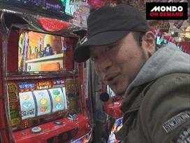 #13 「嵐 vs 木村魚拓」前半戦