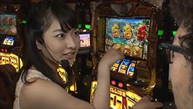 #1 「木村魚拓 vs 由愛可奈」前半戦