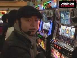 #3 「嵐 vs 凛」前半戦