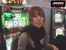 #4 「嵐 vs 凛」後半戦