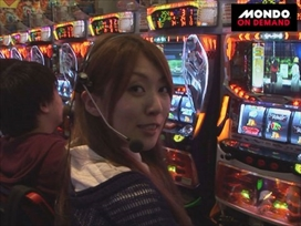 #8 「木村魚拓 vs 凛」後半戦
