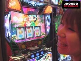 #11 「ララ vs 凛」前半戦