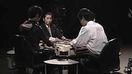 モンド21王座決定戦 1