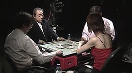 モンド21王座決定戦 5