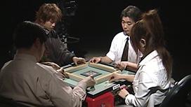 モンド21王座決定戦 6