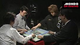 モンド21王座決定戦 13