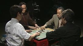 モンド21王座決定戦 18