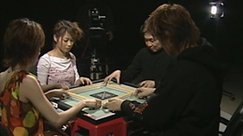 モンド21王座決定戦 19
