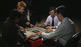 モンド21王座決定戦 26
