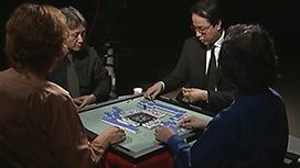 モンド21王座決定戦 29