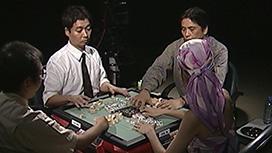モンド21王座決定戦 30