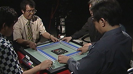 モンド21王座決定戦 31