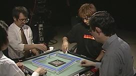 モンド21王座決定戦 35
