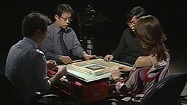 モンド21王座決定戦 50