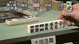 モンド21王座決定戦 51