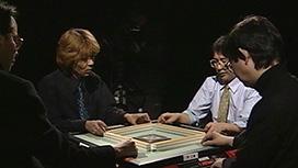 モンド21王座決定戦 53