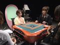 麻雀なでしこ杯2012 予選A卓