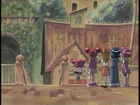 第51話 「さようならMAHO堂」