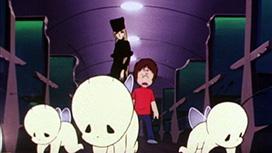 第55話 終わりなき夏の物語(後編)