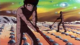 第71話 賽の河原の開拓者